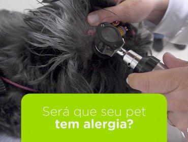 covers dr hato dermatologia 370x280 - Página inicial